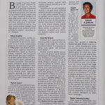 60-Kongre Dergisi (01.03.2002)