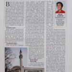 61-Kongre Dergisi (01.04.2002)