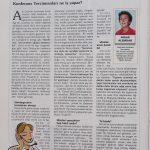 62-Kongre Dergisi (01.05.2002)