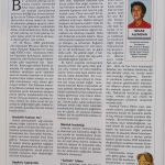 63-Kongre Dergisi (01.06.2002)