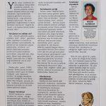 64-Kongre Dergisi (01.07.2002)