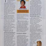 65-Kongre Dergisi (01.08.2002)