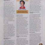 66-Kongre Dergisi (01.09.2002)
