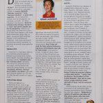 67-Kongre Dergisi (01.10.2002)