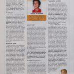 68-Kongre Dergisi (01.11.2002)