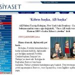 69-Milliyet (26.11.2002)