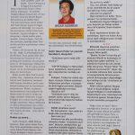 70-Kongre Dergisi (01.12.2002)