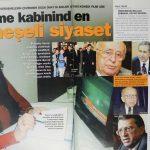 71-Haftalık Dergisi (2003) (1)