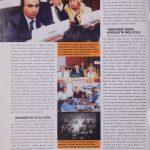 71-Haftalık Dergisi (2003) (2)