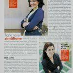 72-Elle Dergisi (2003) (2)