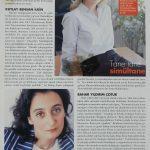 72-Elle Dergisi (2003) (3)