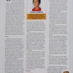 73-Kongre Dergisi (01.01.2003)