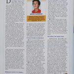 74-Kongre Dergisi (01.02.2003)
