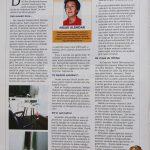 75-Kongre Dergisi (01.03.2003)