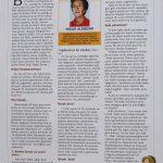 78-Kongre Dergisi (01.04.2003)