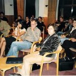 BKTD Üye Toplantısı (2004)