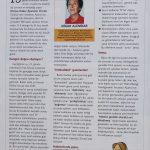 80-Kongre Dergisi (01.05.2003)