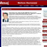 82-Yeni Mesaj (06.05.2003)