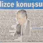 83-Hürriyet (06.05.2003)