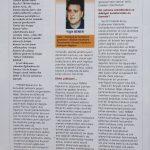 85-Kongre Dergisi (01.06.2003)