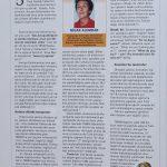 86-Kongre Dergisi (01.06.2003)