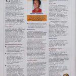88-Kongre Dergisi (01.08.2003)