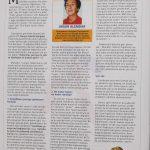 89-Kongre Dergisi (01.09.2003)