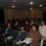 BKTD Genel Kurul Toplantısı (2006)