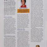 90-Kongre Dergisi (01.10.2003)