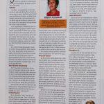 91-Kongre Dergisi (01.12.2003)