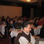 BKTD Meslek Eğitimi (2006)