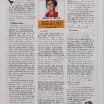 92-Kongre Dergisi (01.12.2003)