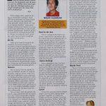 93-Kongre Dergisi (01.01.2004)