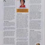 94-Kongre Dergisi (02.02.2004)