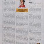 96-Kongre Dergisi (01.04.2004)