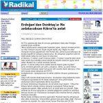 97-Radikal (11.04.2004)