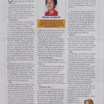 98-Kongre Dergisi (01.05.2004)