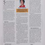 99-Kongre Dergisi (01.06.2004)