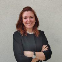 AYK_Zeynep Sengel