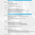 TKTD-AIIC Konferans program_TR