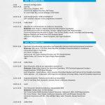 TKTD-AIIC_Conference program_EN