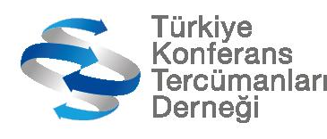 Türkiye Konferans Tercümanları Derneği
