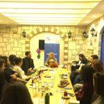 TKTD_web_bizden haberler_Ankara ziyareti_non-dernek_050419_foto
