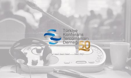 Uzaktan Sözlü Çeviri Anket Raporumuz Yayımlandı!